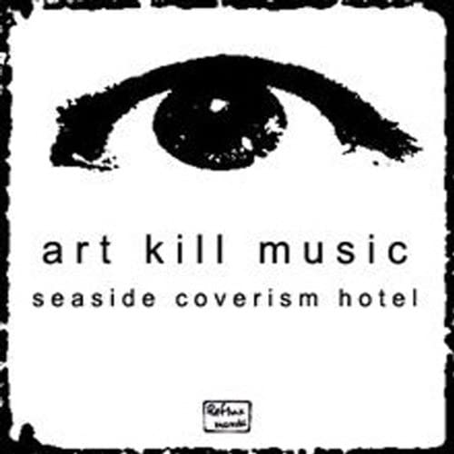 art kill music