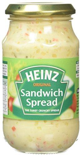 Heinz Sandwich Spread - 300 gr