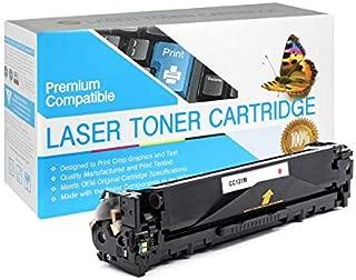 canon cartridge 131 h black