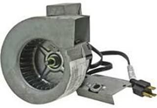 Empire Comfort Systems Factory OEM Heater Blower Fan Kit DVB-1 New