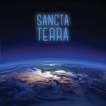Sancta Terra