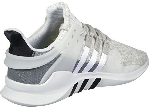 adidas Originals Equipment Support ADV W Schuhe Damen Sneaker Turnschuhe Beige BA7593, Größenauswahl:40