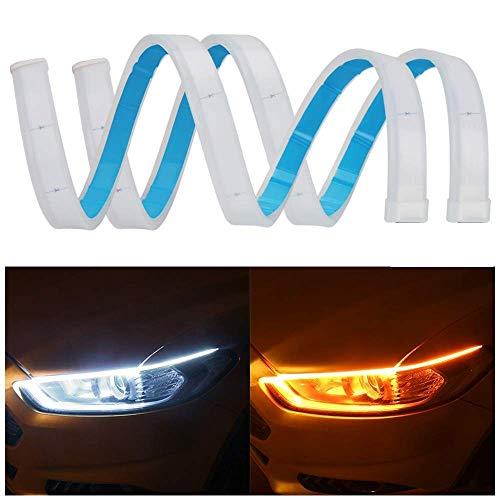 Best led light strip