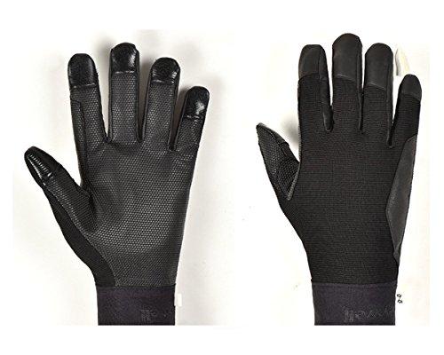 Honeywell Picguard Urban Stechschutzhandschuhe Nadelschutzhandschuhe Schutzhandschuhe gegen Stichverletzungen - Gr. 7
