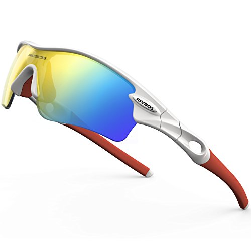 Sports Fan Sunglasses