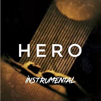 Hero (instrumental)