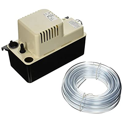 Coleman Condensate Pump Package 47233A3091