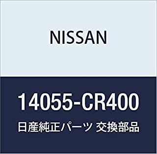 Nissan Genuine OEM Factory Belt-Compressor A172M-59SSAVW