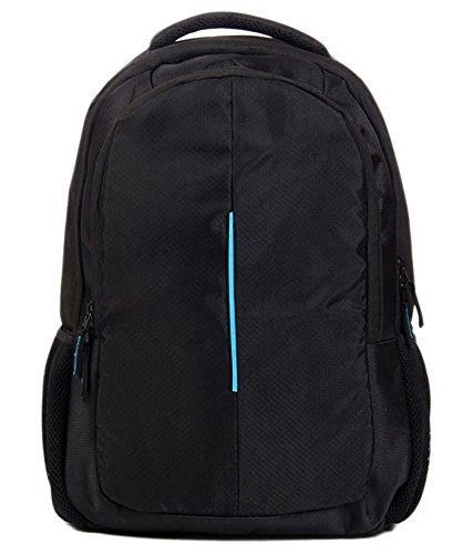 Best Deal Laptop Bags for HP/Dell Etc.