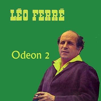 Odeon 2