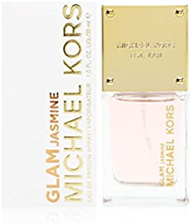 Michael Kors - Women's Perfume Glam Jasmine Michael Kors EDP