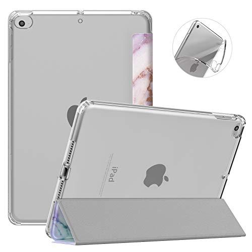 Dadanism Schutzhülle Kompatibel mit iPad Mini (5th Generation) 7.9