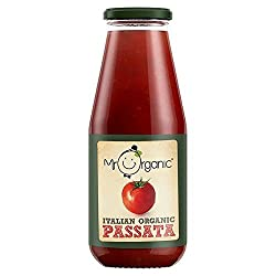 Mr Organic OrganicSuitable for VegansSuitable for VegetariansFree from NutsFree from WheatFree from SoyaFree from DairyFree from YeastFree from GlutenFree from EggLow in Fat Once opened, keep me refrigerated and i'll remain sumptuous for 72 hours. Fr...