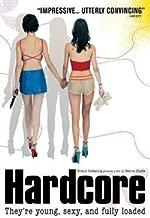 Hardcore (English Subtitled)