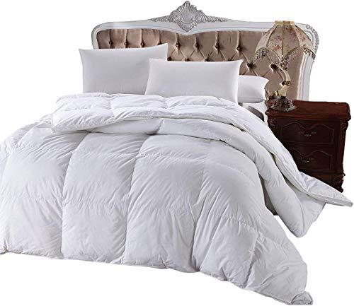 edredón 300x300 fabricante Royal Hotel