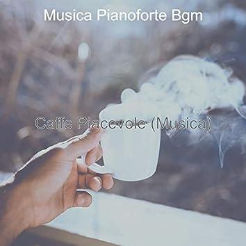Caffe Piacevole (Musica)