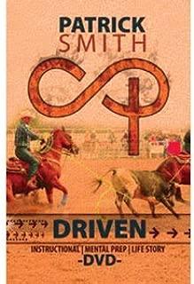 patrick smith driven