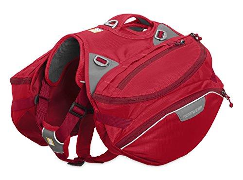 Ruffwear Palisades Pack – M - 3