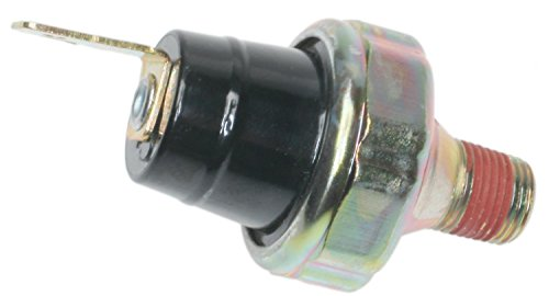 ACDelco U8001 Professional Engine Oil Pressure Switch
