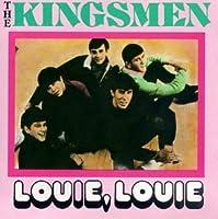 Louie Louie