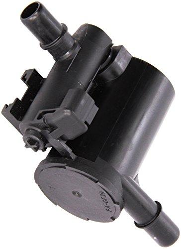 ACDelco 214-2311 GM Original Equipment Vapor Canister Vent Solenoid