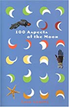 100 Aspects of the Moon