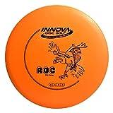 Innova - Champion Discs DX Roc Golf Disc, 165-169gm (Colors may vary)