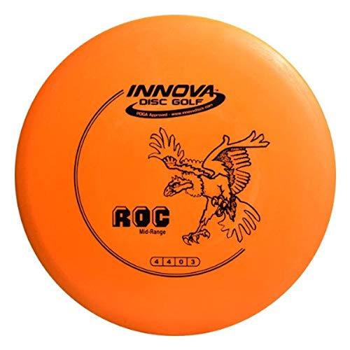 Innova - Champion Discs DX Roc Golf Disc, 170-174gm