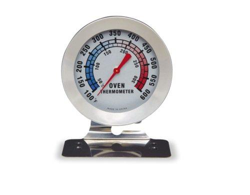 LACOR BACKOFEN-Thermometer MIT Stander, 7 X 9 X 4 cm