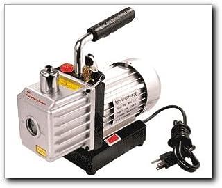 FJC 4.0 CFM Vacuum Pump (6910)