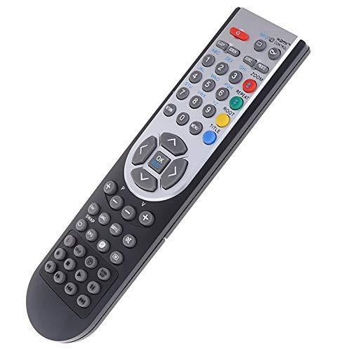 Calvas RC1900 - Mando a Distancia para TV Oki