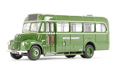 EFE 30513 Guy GS Spécial Chemins De Fer Britanniques