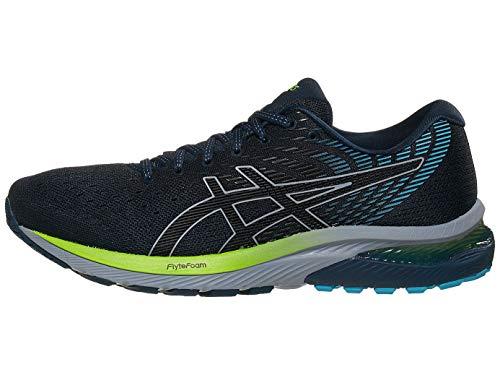 ASICS Men's Gel-Cumulus 22 Running Shoes, 10M, French...