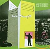 Songtexte von The Smithereens - Green Thoughts