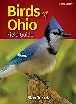 Birds of Ohio Field Guide  Bird Identification Guides