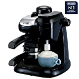 De'Longhi EC 9 (800 Watt) Steam Coffee Maker (Blue)