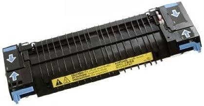 Hp RM1-2763 Fuser Assembly (110V) Toner