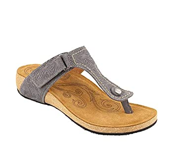 Best taos lucy sandal Reviews