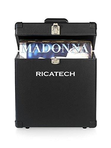 Ricatech RC0042 - Estuche de almacenamiento de...