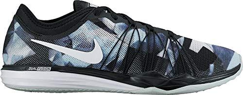 Nike W Dual Fusion TR Hit PRNT, Zapatillas Deportivas para...
