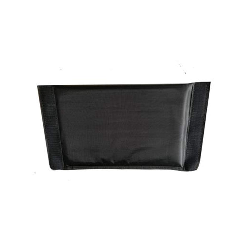 Divider for DaSen Insulated Food Delivery Backpack 10