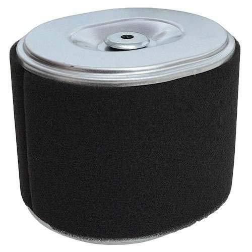 loncin air filter - 4