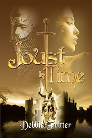 Joust In Time