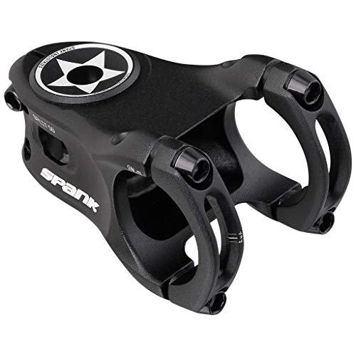 Spank Split 35 Stem - Potencia para Bicicleta de montaña, U
