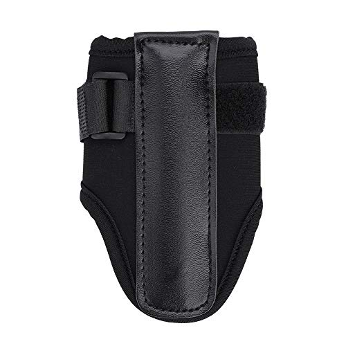 Best Prices! KSTE Golf Training Wrist Fixator Holder Swing Protector Corrector Brace Band Trainer