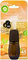 Air Wick Essential Mist Refill Mandarin & Orange 20mL