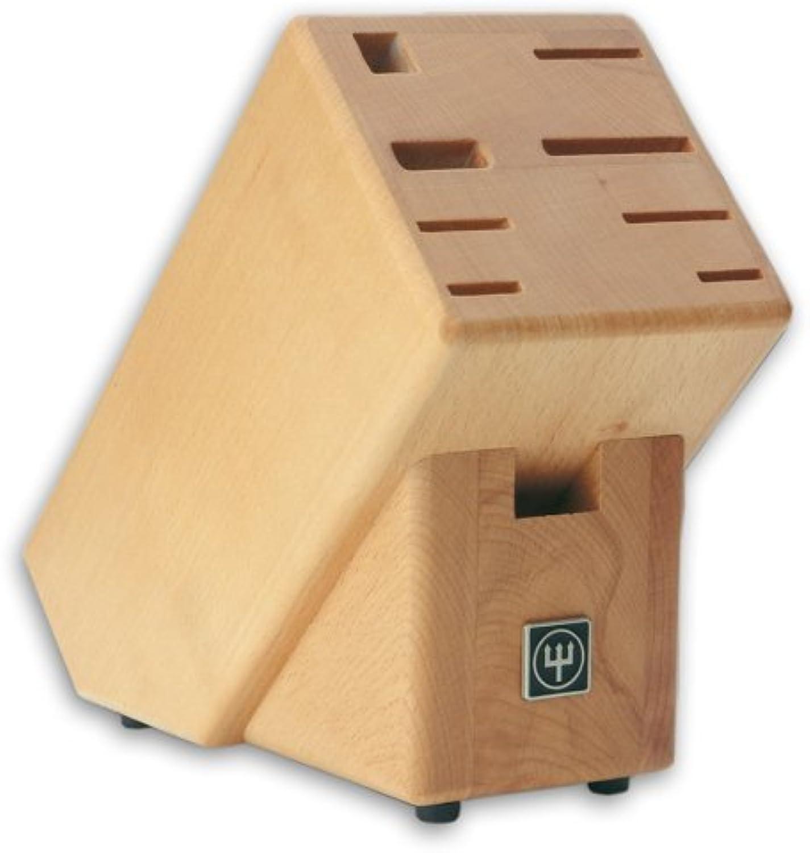 Ferroli Kombi 100FF Boiler Zündfunke Elektrode 39801650