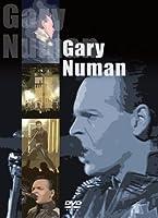 In Concert [DVD]