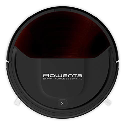 Rowenta Smart Force Essential kaufen  Bild 1*