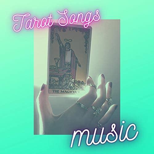 Feiloka & Tarot Songs